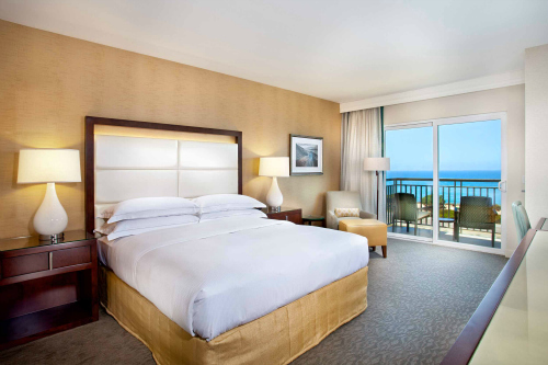 Hotels Near San Juan Cruise Port