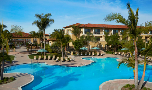 10 Carlsbad Hotels Near Legoland California Resort