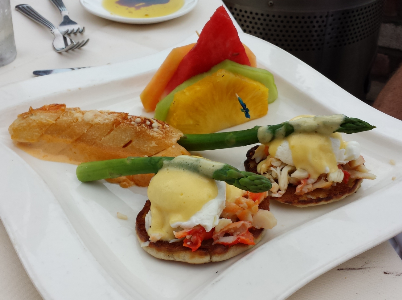 Best Sunday Brunch Spots in Carlsbad | Your North County