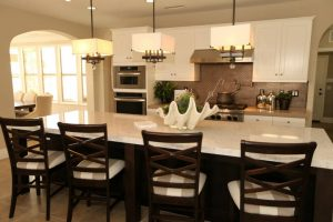 New Homes In North County San Diego Del Sur Your North