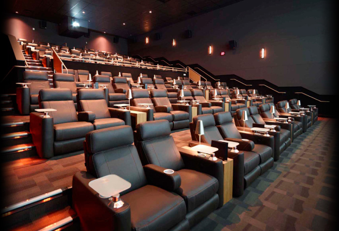 Image Result For Movie Theater Ventura