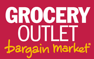 Grocery Outlet 2