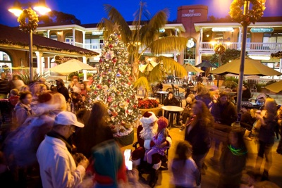 Christmas Parades & Tree Lightings in North County San Diego ...