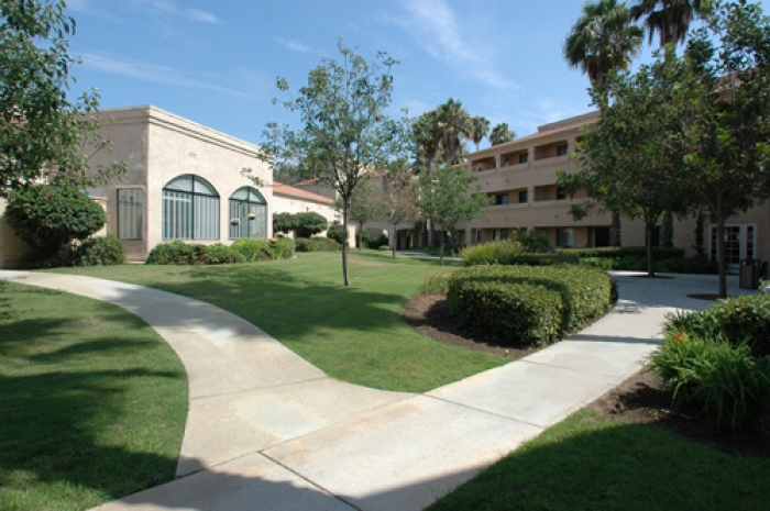 Senior Living Housing Communities In North County San