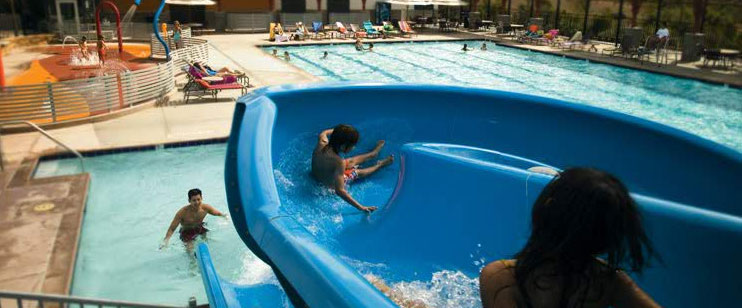5 cool pools in north county san diego your north county