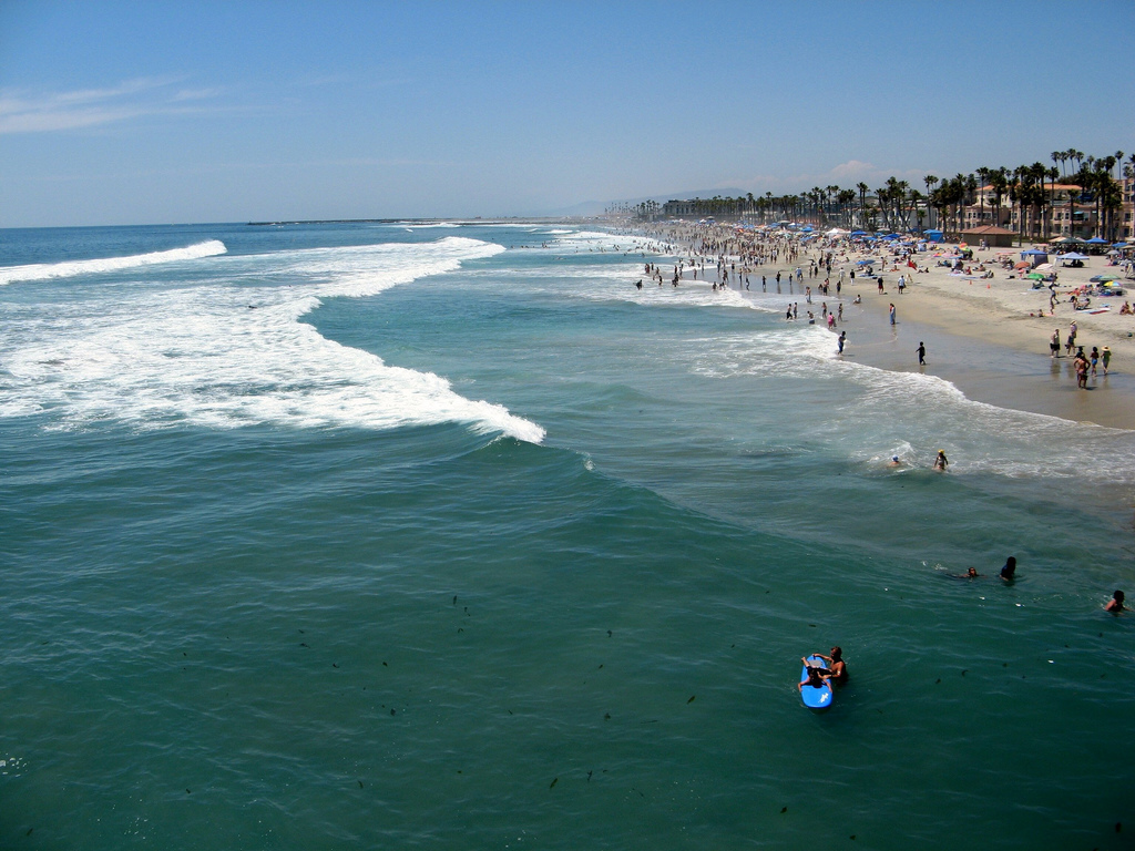 You Can Help Visitors Get To Know Oceanside Ca on Costa Mesa Ca Real Estate