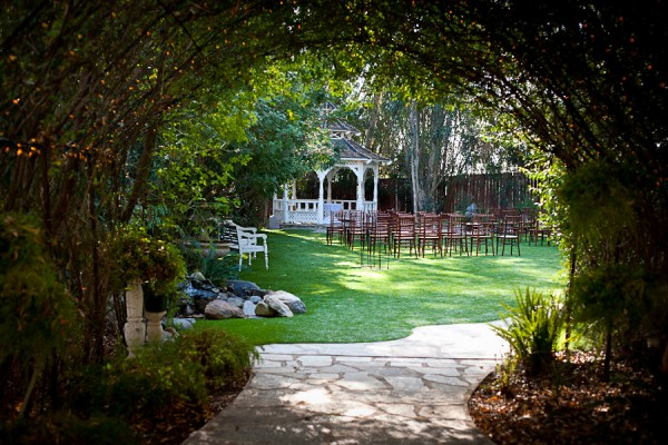 San marcos neighborhood guide north twin oaks valley ync for Best wedding locations in southern california