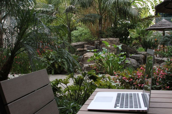 CoWorking Spaces in NorthCounty San Diego – Cool Work Spaces