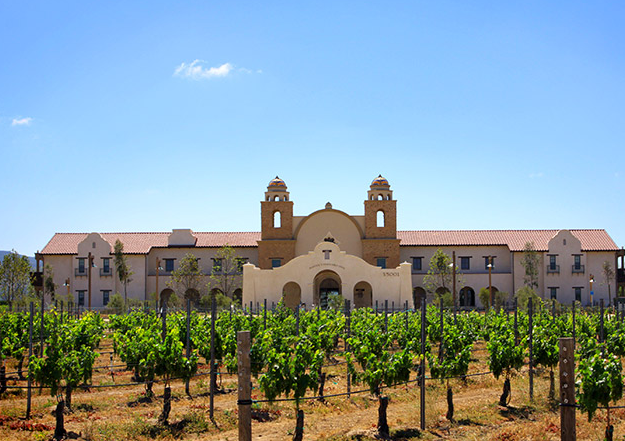 Your North County: Temecula Weekend