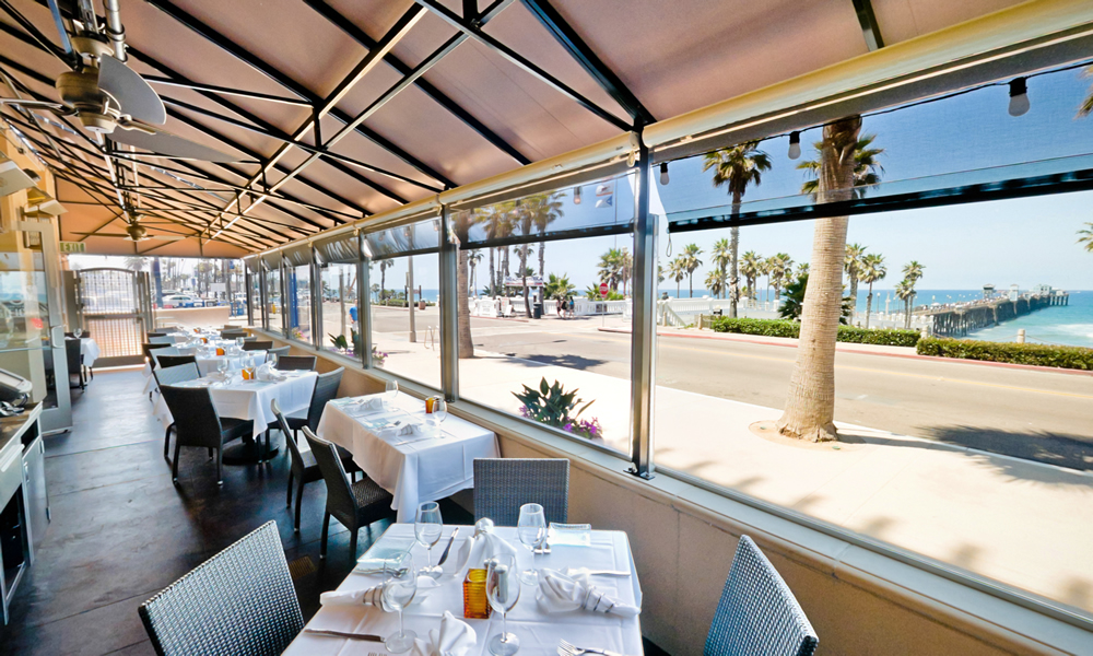 6 Waterfront Restaurants in San Diego North County | Your ...