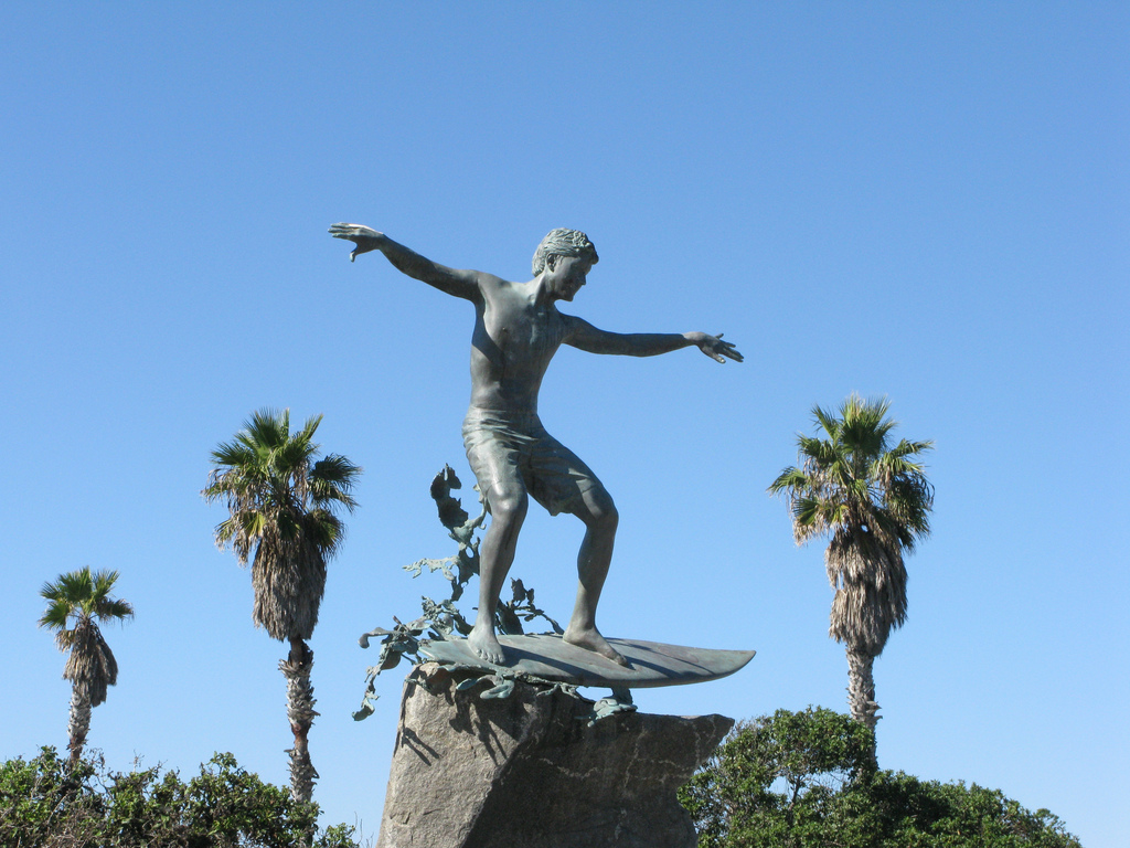 What Is The Cardiff Kook Here Is The Story Ync