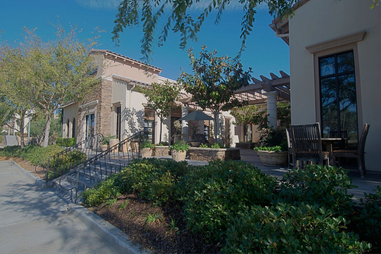 North County San Diego Neighborhood Guide Verrazzano Your North