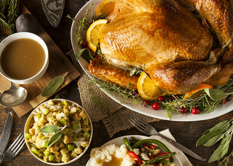 Ultimate Guide to Thanksgiving in North County San Diego ... | 800 x 573 jpeg 217kB