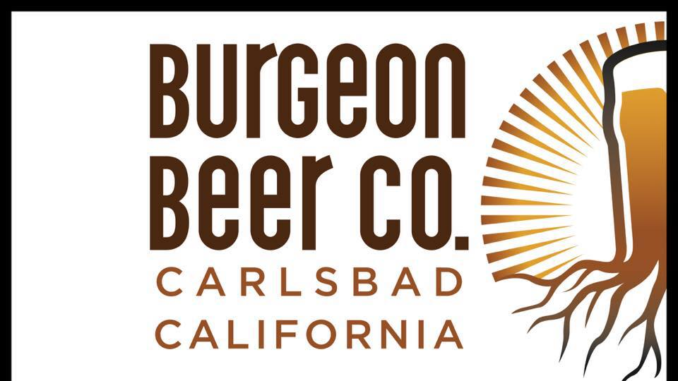 burgeon beer company grand opening carlsbad