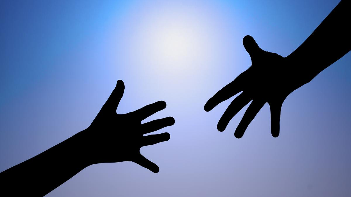 Helping Hands Home Care Services St Louis Mo