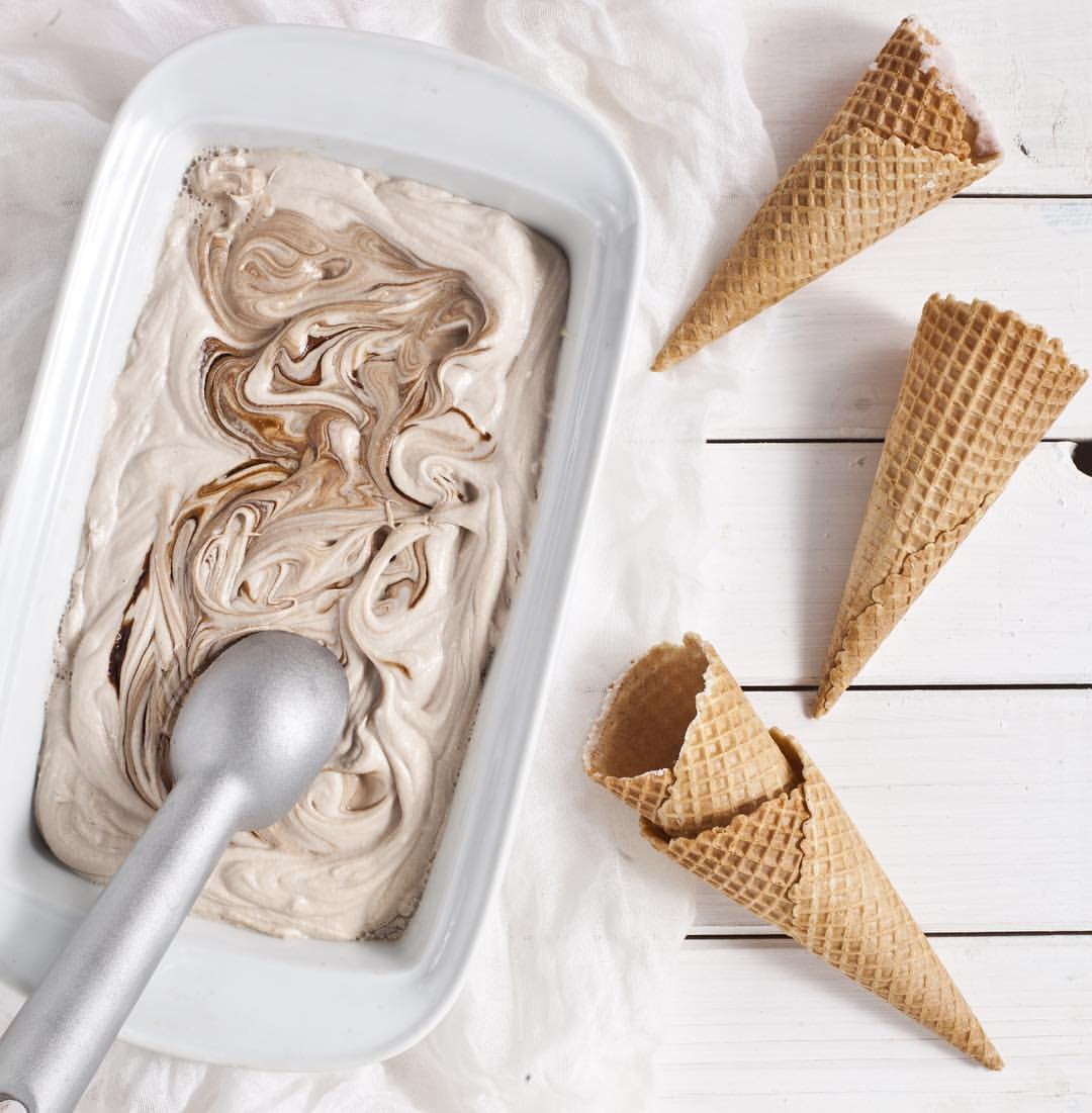 3 Ice Cream Hotspots In North County San Diego To Try