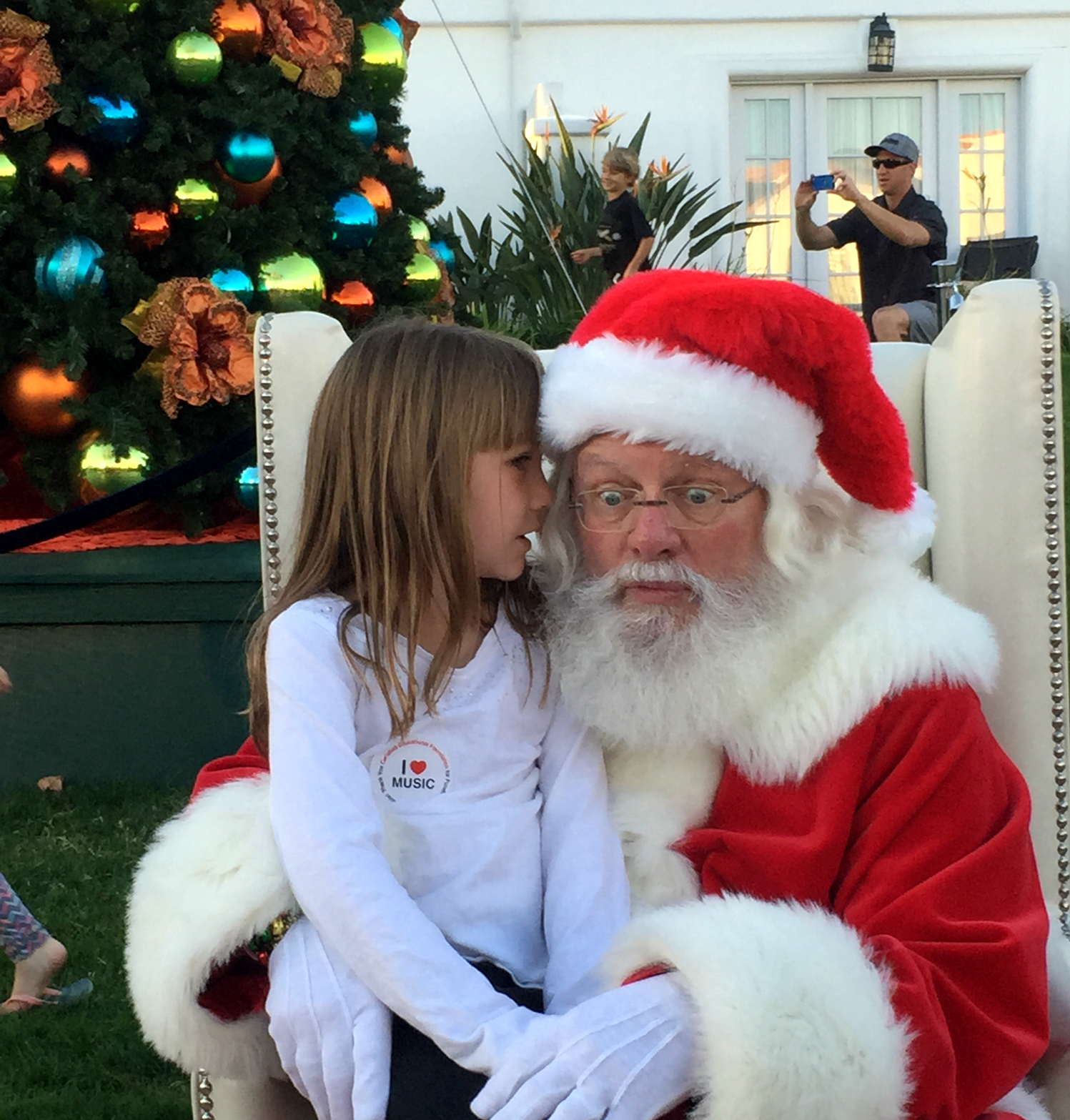 Fun Things To Do With Kids This Weekend (Dec 1-4, 2016)