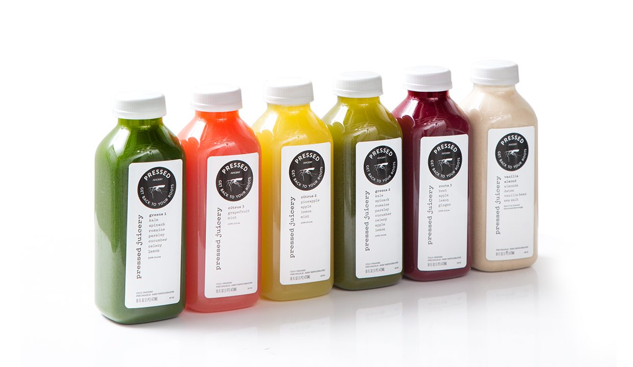 pressed juicery carlsbad