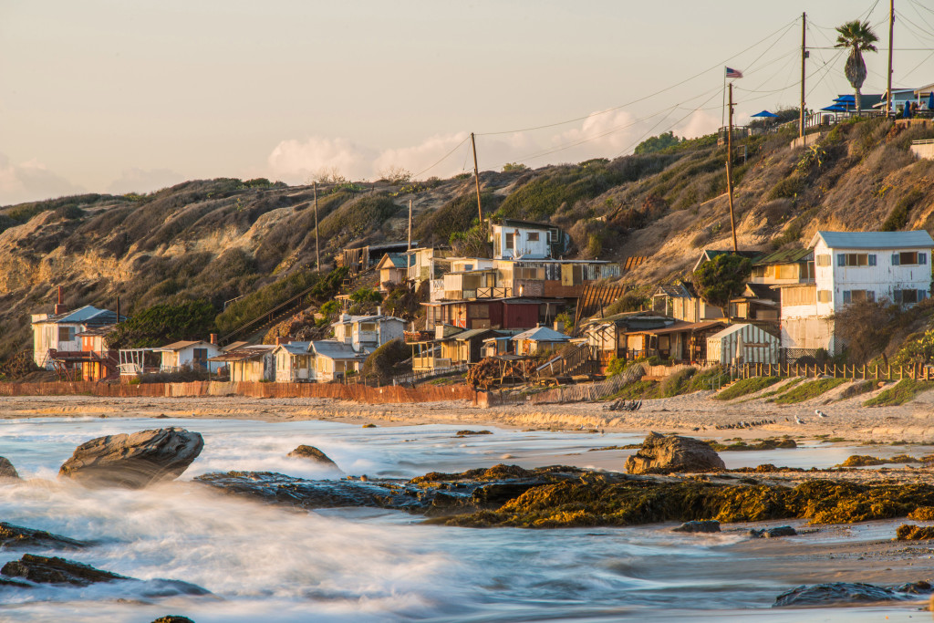 3 Beach Cottage Vacation Rental Ideas Southern California