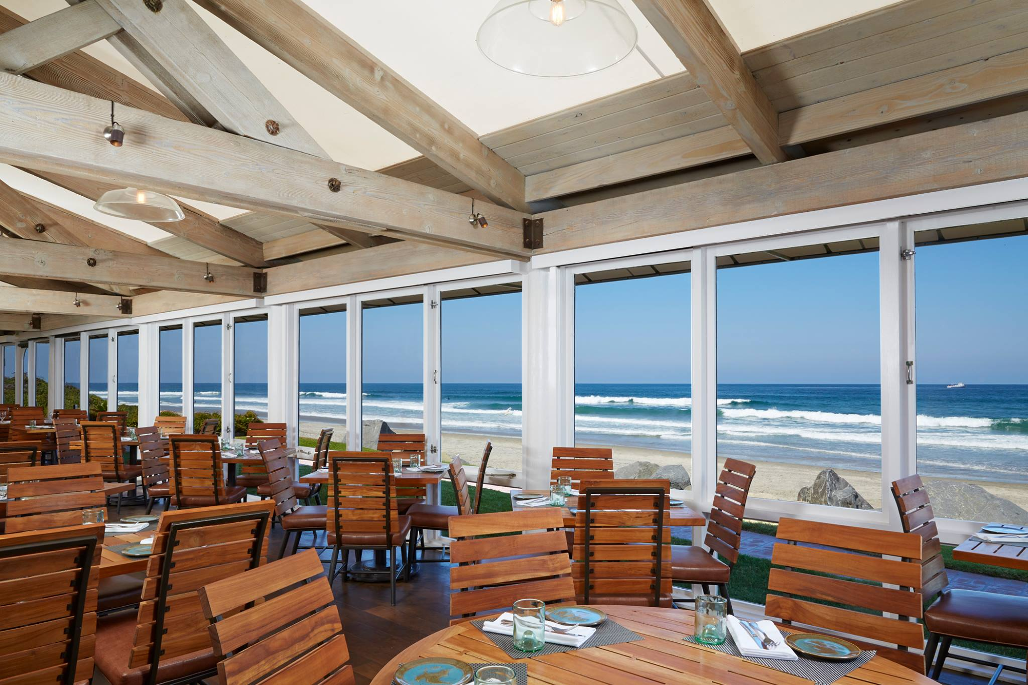 dining seattle waterfront. waterfront restaurants in san diego north county dining seattle
