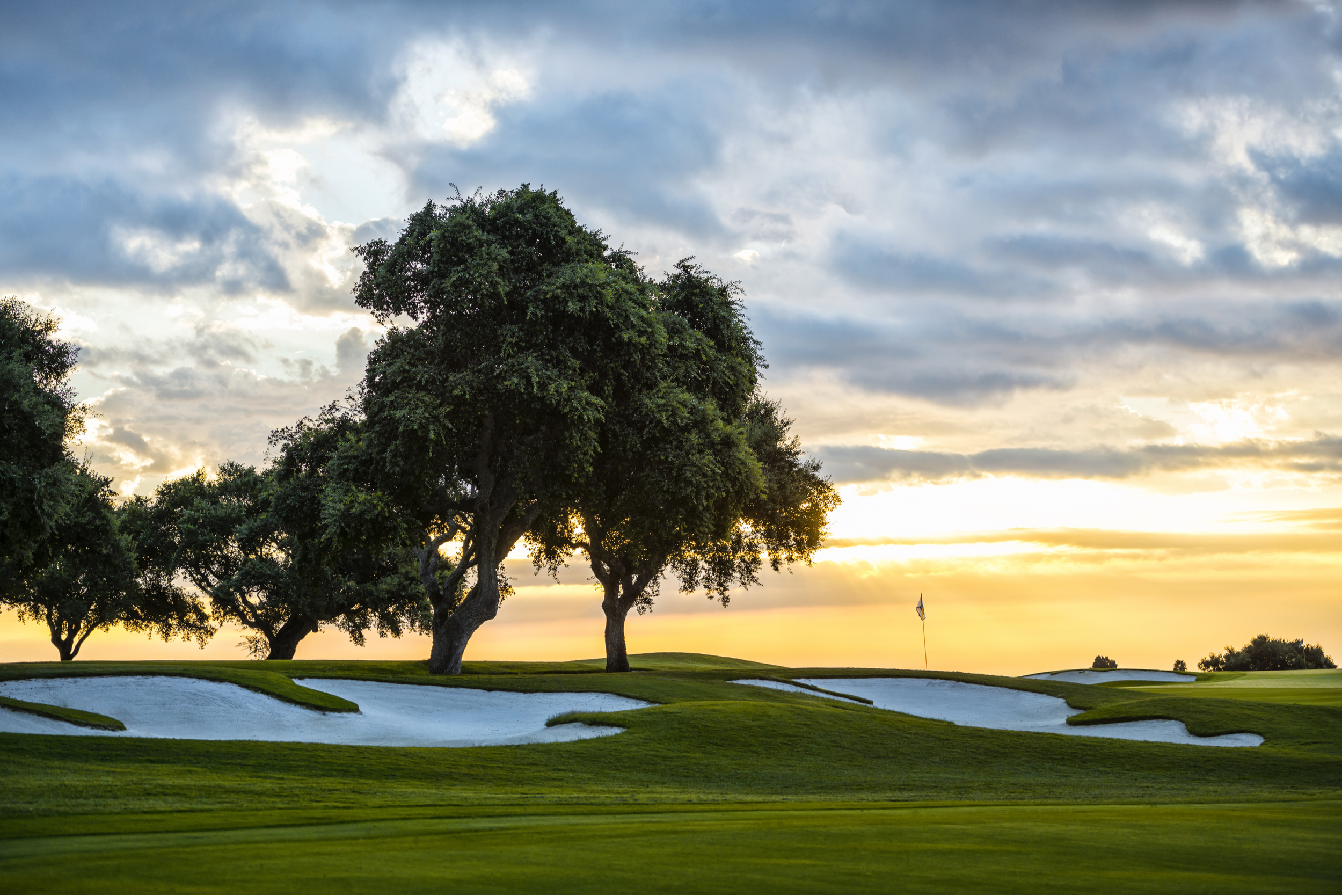 country clubs north county san diego