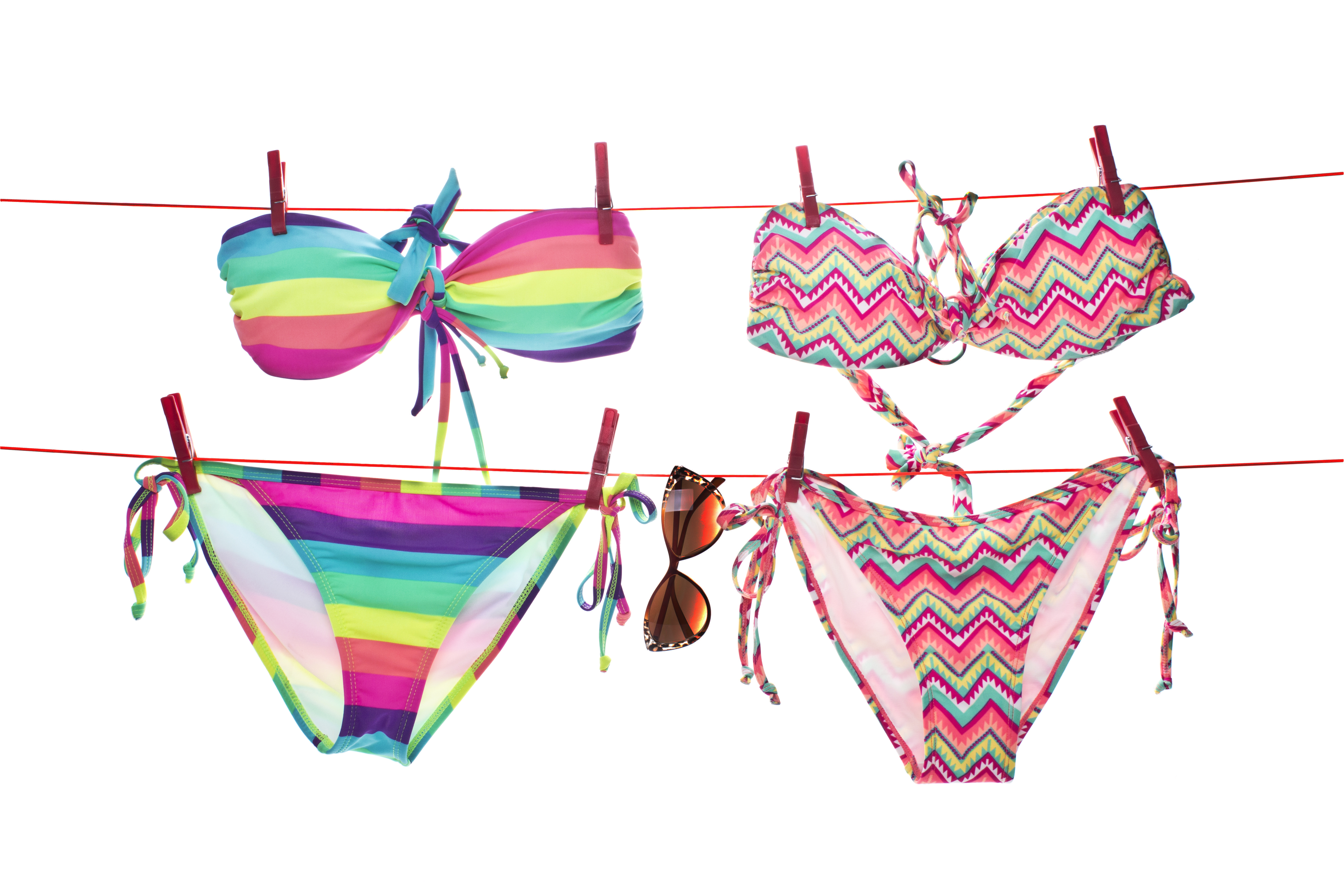 6fb83227f52 Swimwear Boutiques in San Diego North County (2018 Guide)