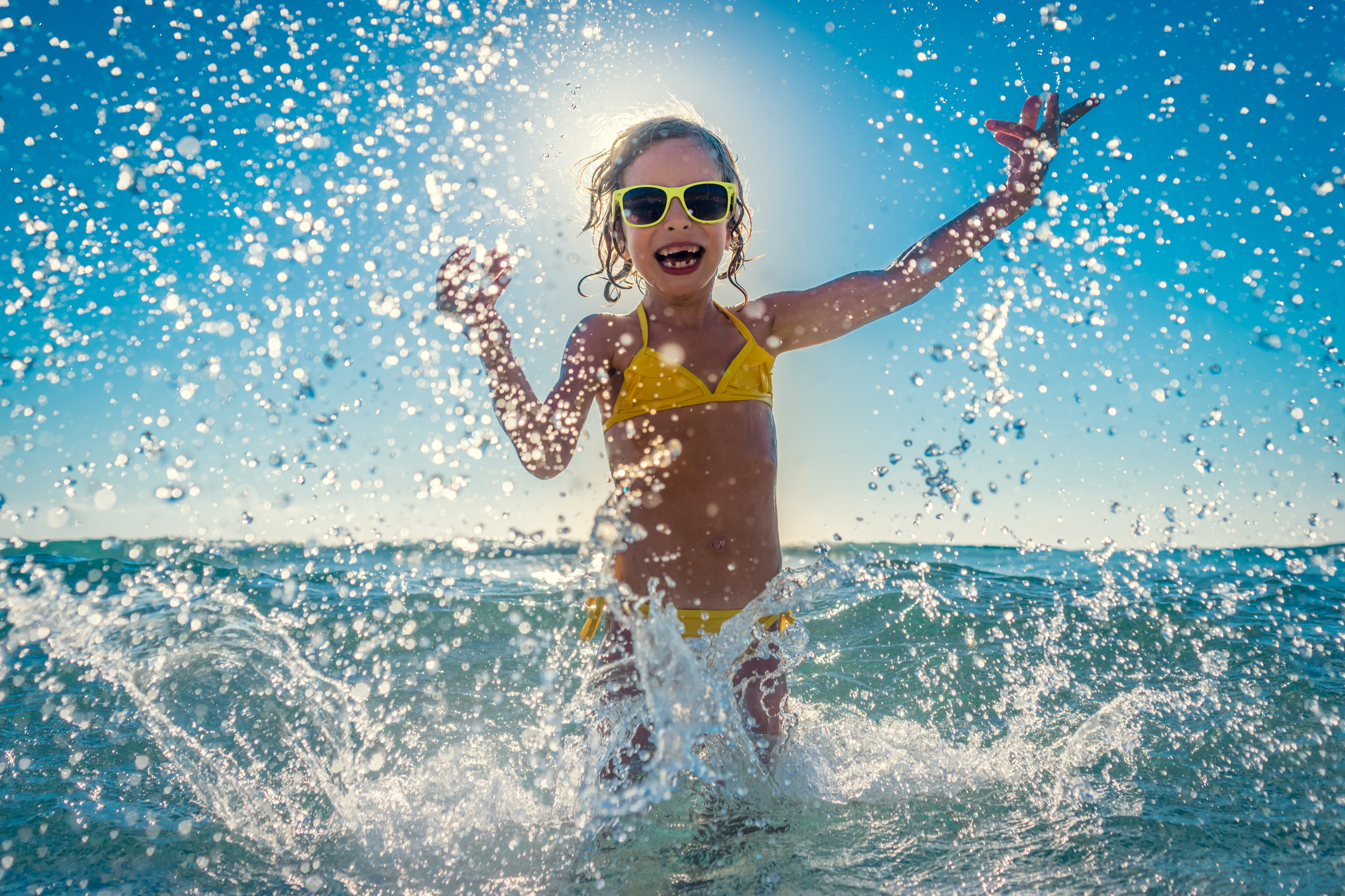 Leisurely Summer Reading Childs Play >> 70 Fun Summer Activities For Kids San Diego North County 2018