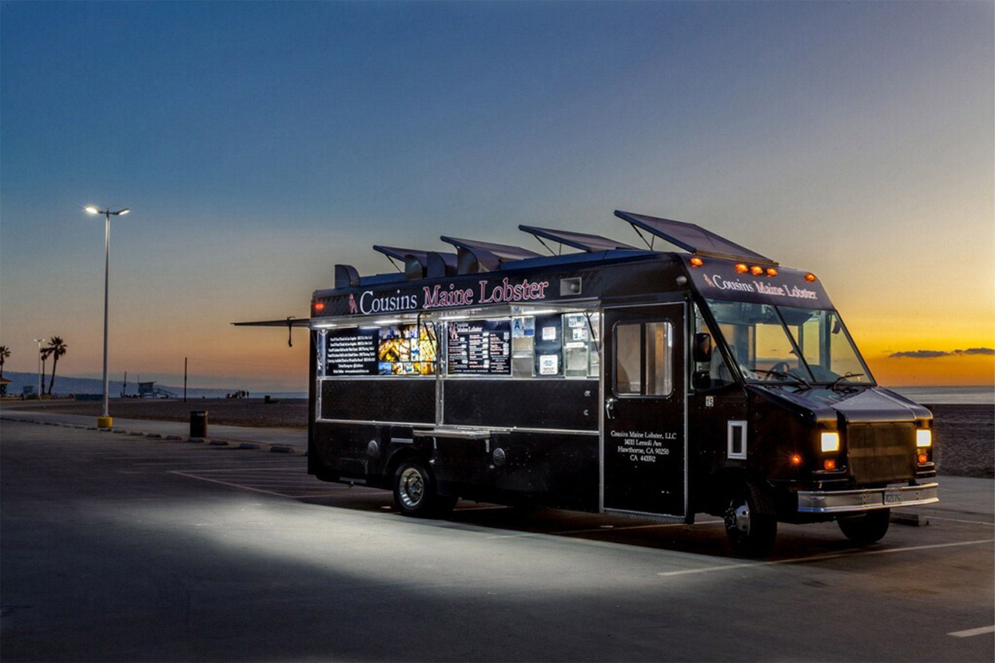 food trucks in north county san diego