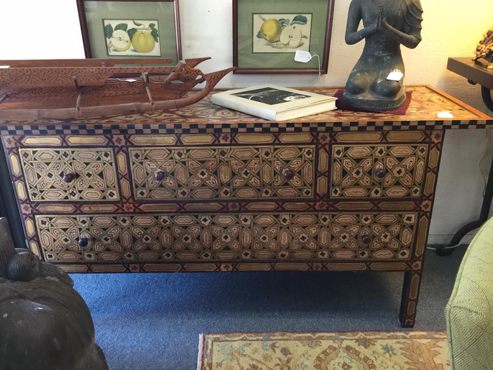 Two Sisters Consignment Your North County