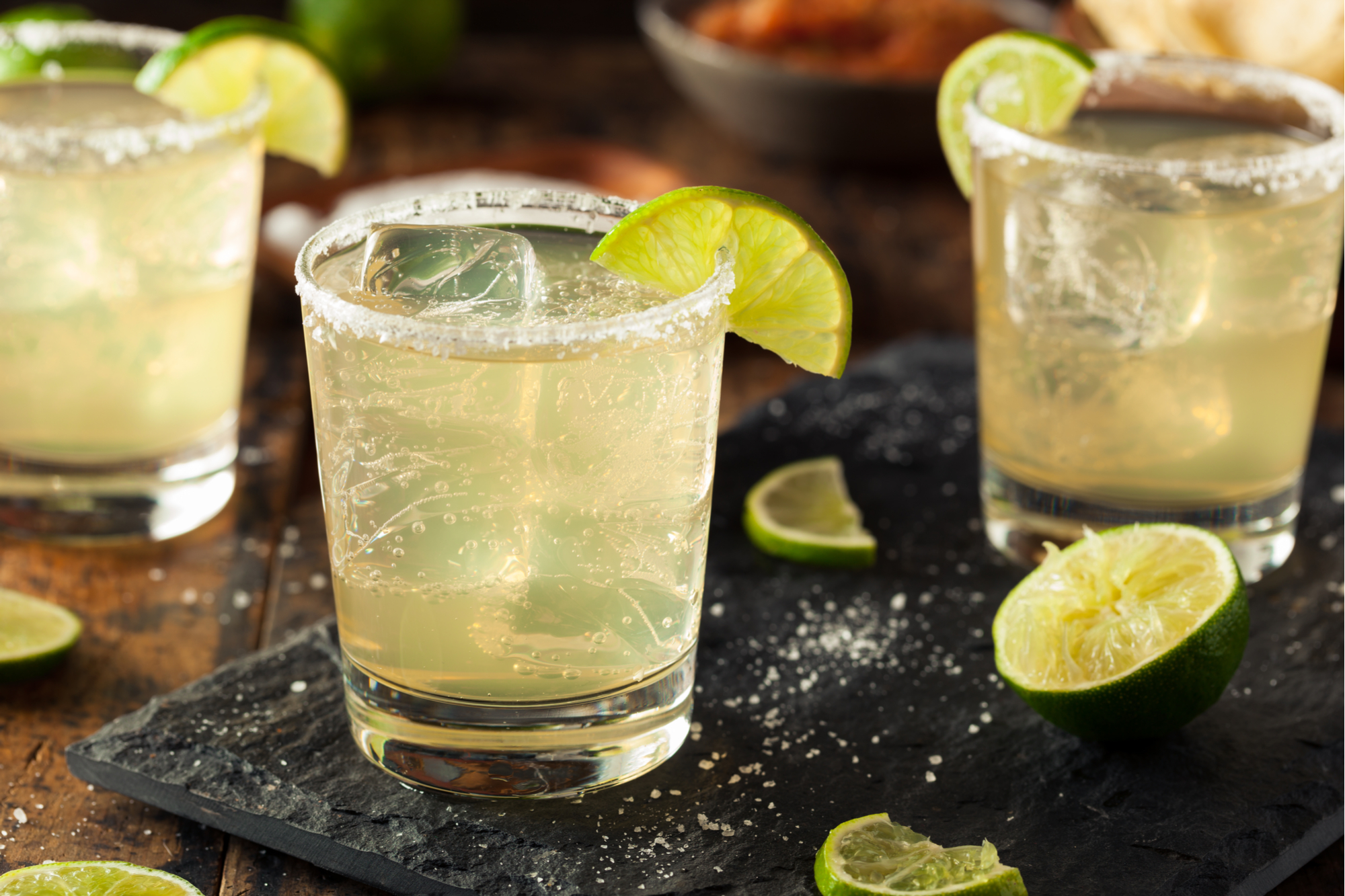 best margaritas in san diego north county