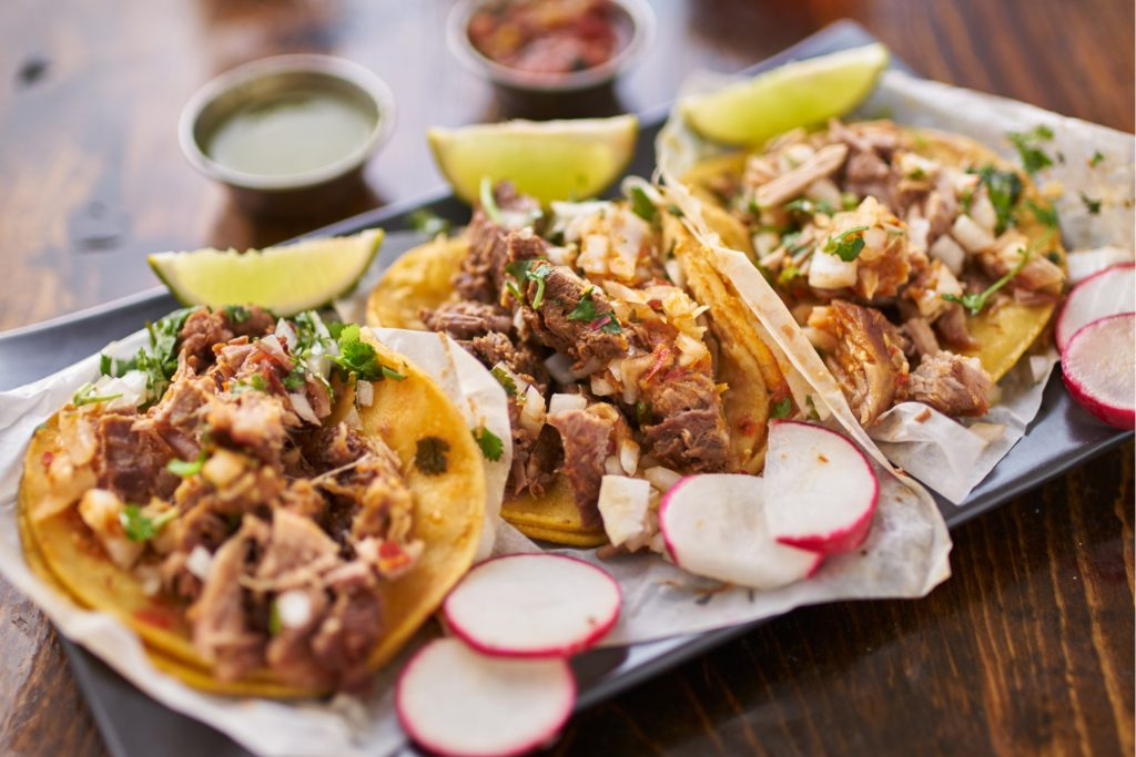 40+ Taco Tuesday Specials in San Diego North County (2018 ...