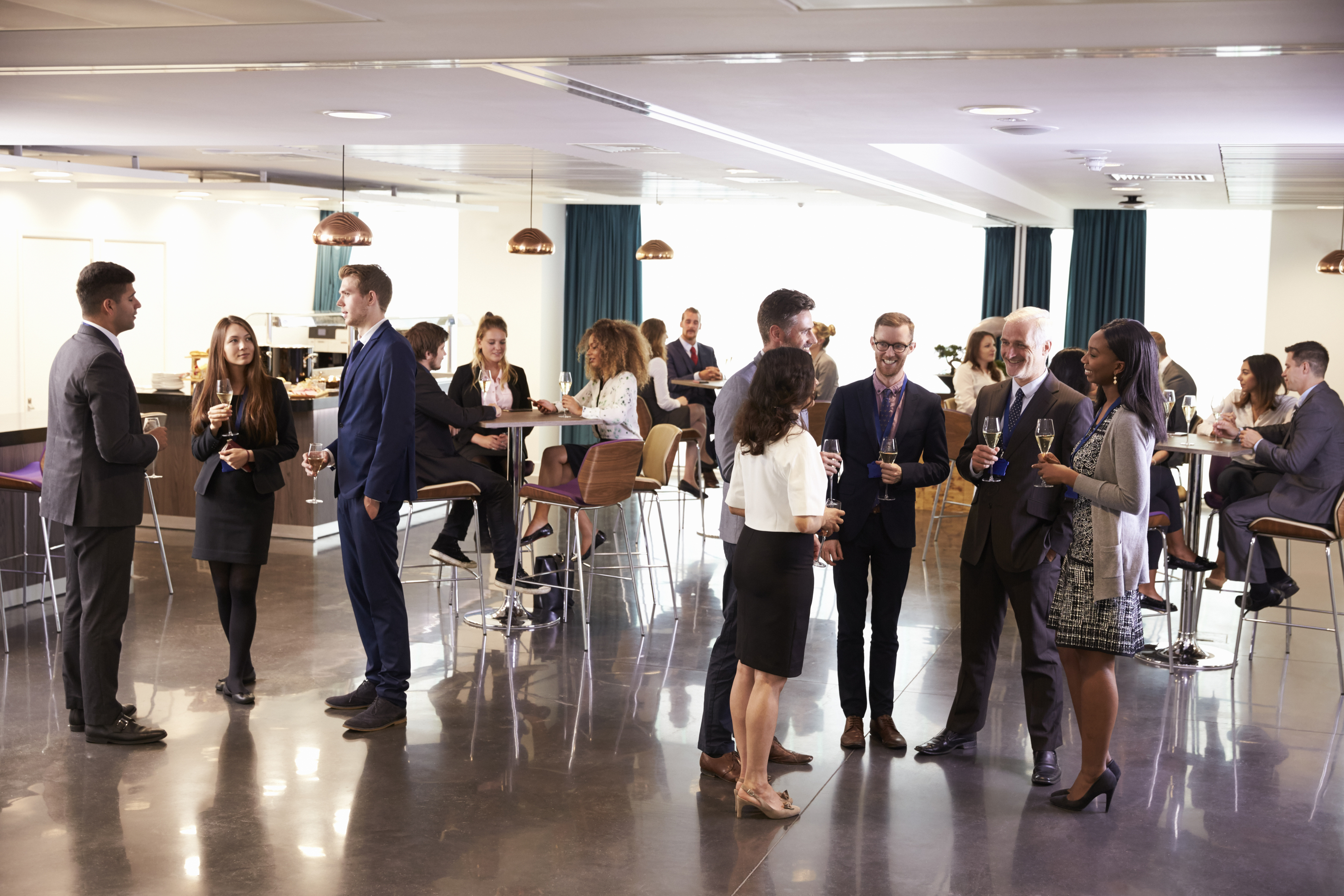 Business Networking Groups In San Diego North County 2017 Guide Ync