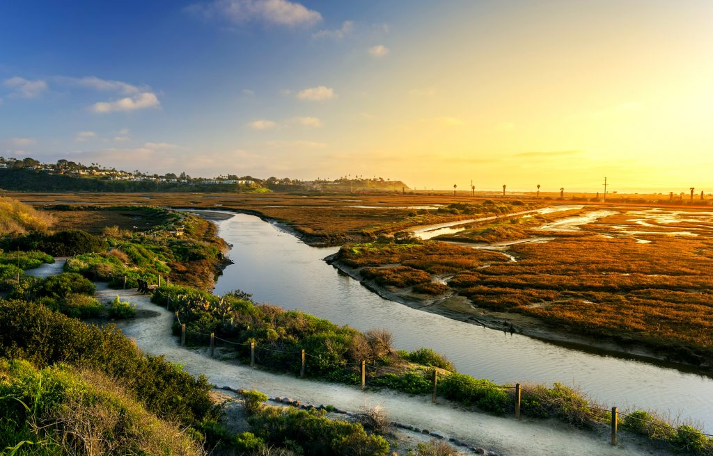 25 Best Photo Shoot Locations In San Diego North County