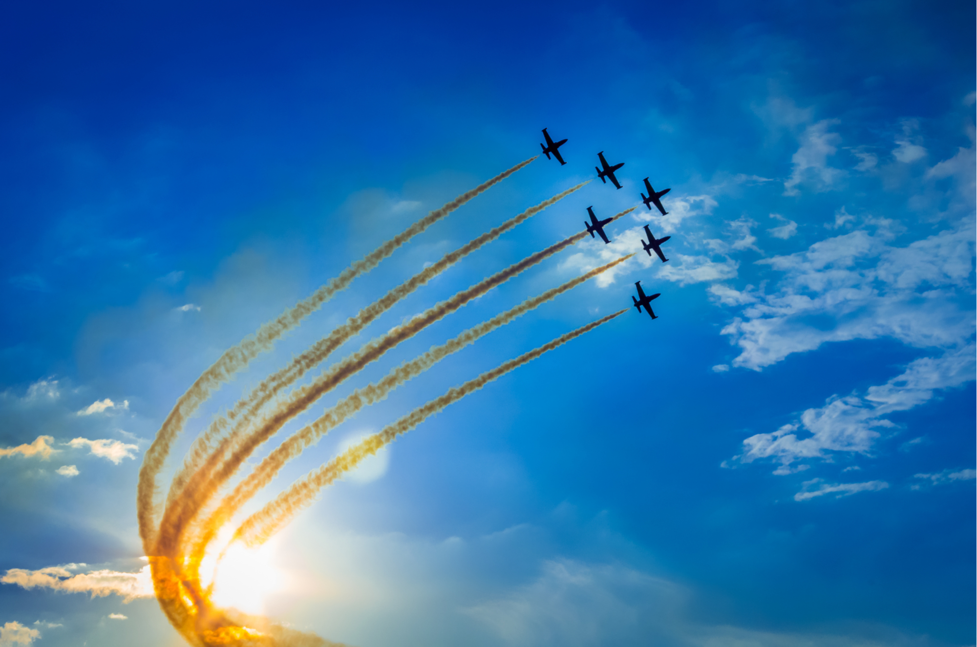 things to do with kids in san diego air show