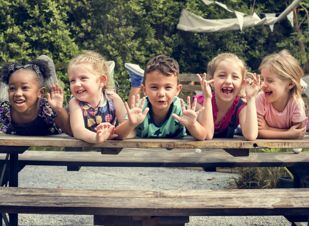 05738f070c 100+ Summer Camps in San Diego (2019 Master List)