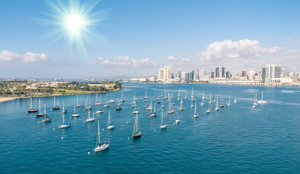100 Fun Things To Do In San Diego 2019 Guide