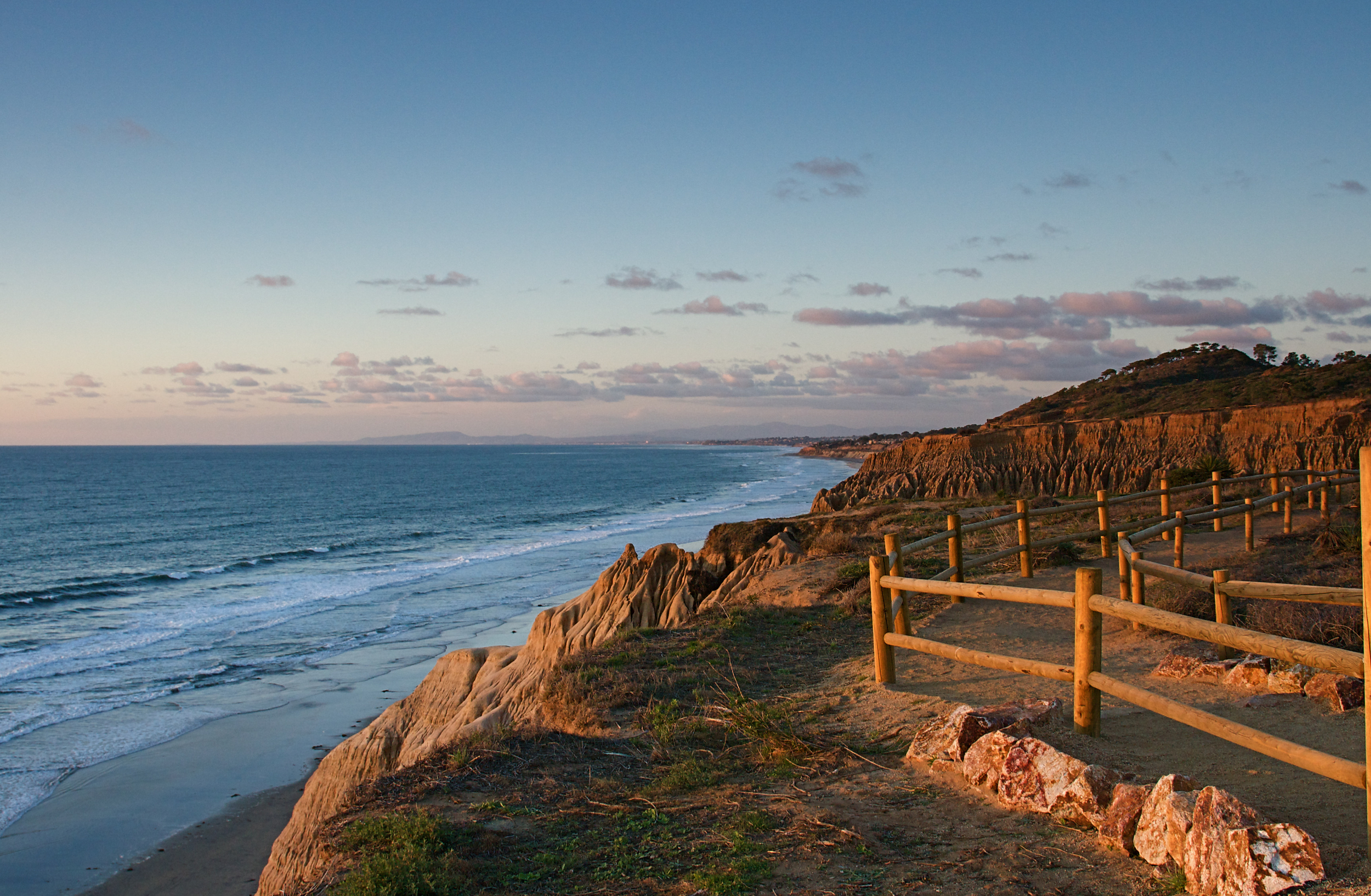 things to do in san diego torrey pines